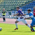 fc arges-academica clinceni- fotopress-24 (33)