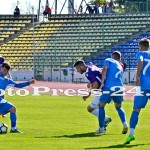 fc arges-academica clinceni- fotopress-24 (40)