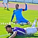 fc arges-academica clinceni- fotopress-24 (43)