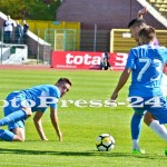 fc arges-academica clinceni- fotopress-24 (47)