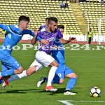 fc arges-academica clinceni- fotopress-24 (5)