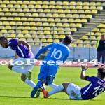 fc arges-academica clinceni- fotopress-24 (50)