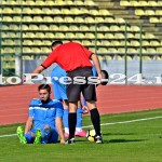 fc arges-academica clinceni- fotopress-24 (6)