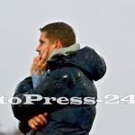 fc-arges-politehnica-iasi  fotopress-24 (8)