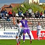 fc arges-sibiu 0-0 (46)