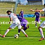 fc arges-sibiu 0-0 (55)