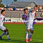 fc arges-sibiu 0-0 (62)