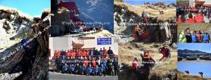 jandarmeria-montana-salvamont-arges-fotopress24.ro