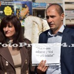 miting-profesori-fotopress-24 (10)