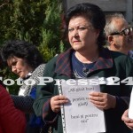 miting-profesori-fotopress-24 (8)