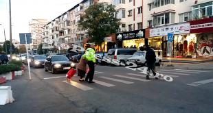 politist local Pitesti (5)