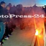 suporteri-fc_arges-fotopress24 (10)