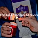 suporteri-fc_arges-fotopress24 (3)