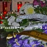 suporteri-fc_arges-fotopress24 (5)