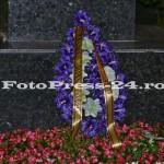 suporteri-fc_arges-fotopress24 (6)