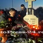 suporteri-fc_arges-fotopress24 (8)