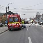 Accident motocicleta deputat Radu Vasilica -Maracineni FotoPress-24ro (1)
