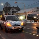 Accident motocicleta deputat Radu Vasilica -Maracineni FotoPress-24ro (10)