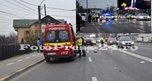Accident-motocicleta-deputat-Radu-Vasilica-Maracineni-FotoPress-24ro-1