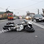Accident motocicleta deputat Radu Vasilica -Maracineni FotoPress-24ro (3)