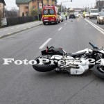 Accident motocicleta deputat Radu Vasilica -Maracineni FotoPress-24ro (4)