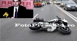 Accident-motocicleta-deputat-Radu-Vasilica-Maracineni-FotoPress-24ro-4