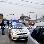 Accident motocicleta deputat Radu Vasilica -Maracineni FotoPress-24ro (5)