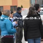 Accident motocicleta deputat Radu Vasilica -Maracineni FotoPress-24ro (6)