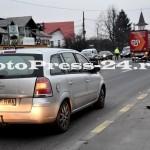 Accident motocicleta deputat Radu Vasilica -Maracineni FotoPress-24ro (7)