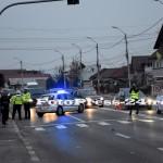 Accident motocicleta deputat Radu Vasilica -Maracineni FotoPress-24ro (8)