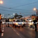 Accident motocicleta deputat Radu Vasilica -Maracineni FotoPress-24ro (9)