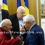 "Constantin Craciun, autointitulat ""Taranul sarac din Vrancea""  (10)"