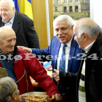 "Constantin Craciun, autointitulat ""Taranul sarac din Vrancea""  (12)"