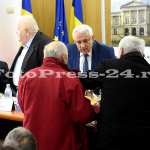 "Constantin Craciun, autointitulat ""Taranul sarac din Vrancea""  (3)"