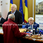 "Constantin Craciun, autointitulat ""Taranul sarac din Vrancea""  (6)"
