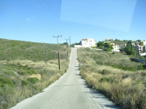 Lansare Duster Grecia (2)