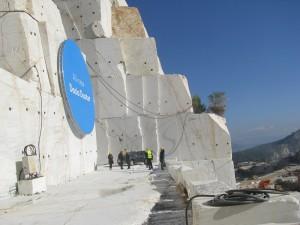 Lansare Duster Grecia (5)