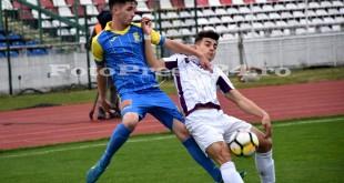 Liga a 2 a FC Arge Piteti Olimpia Satu Mare 2 - 1- fotopress-24 (7)