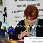 Petre Daea  si Olguta Vasilescu la Pitesti (11)