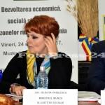 Petre Daea  si Olguta Vasilescu la Pitesti (7)