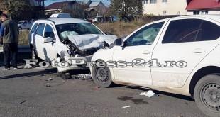 accident cerbu-albota-fotopress-24ro (3)