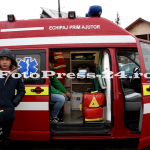 accident maracineni-arges-foto-Mihai Neacsu (1)