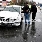 accident maracineni-arges-foto-Mihai Neacsu (10)