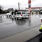 accident maracineni-arges-foto-Mihai Neacsu (11)