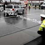 accident maracineni-arges-foto-Mihai Neacsu (12)