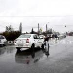 accident maracineni-arges-foto-Mihai Neacsu (3)