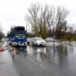 accident maracineni-arges-foto-Mihai Neacsu (4)
