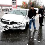 accident maracineni-arges-foto-Mihai Neacsu (5)