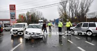 accident maracineni-arges-foto-Mihai Neacsu (6)