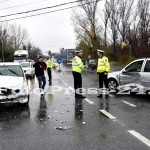 accident maracineni-arges-foto-Mihai Neacsu (7)